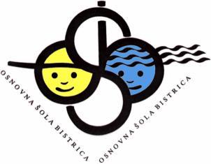 Osnovna šola Bistrica