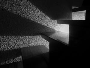 Dobrin_Tia_OS2015_B_1_skozi_svetlobo_višje