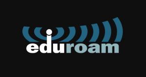 eduroam_logo_revision_negative