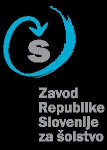 Logotipi_10_2