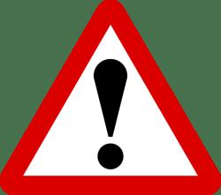Odredba o preventivnih ukrepih za preprečevanje širjenja koronavirusa