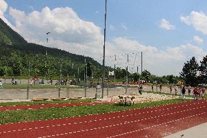 obcinsko-prvenstvo-1-of-1_0