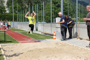 obcinsko-prvenstvo-14-of-56