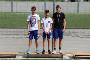 obcinsko-prvenstvo-2-of-56_0