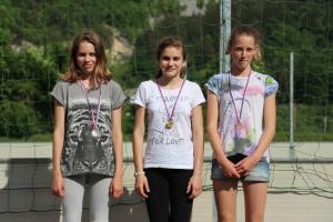 obcinsko-prvenstvo-50-of-56
