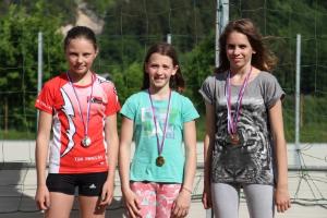 obcinsko-prvenstvo-55-of-56
