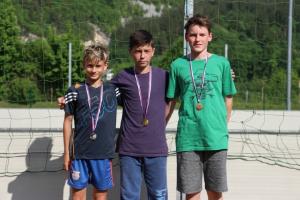obcinsko-prvenstvo-56-of-56