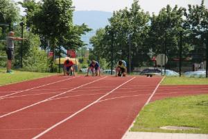 obcinsko-prvenstvo-8-of-56
