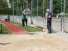 obcinsko-prvenstvo-17-of-56