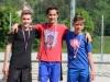 obcinsko-prvenstvo-29-of-56