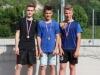 obcinsko-prvenstvo-54-of-56