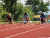 obcinsko-prvenstvo-6-of-56