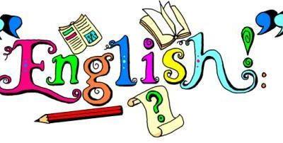 Devetošolci zelo uspešni na tekmovanju iz angleščine