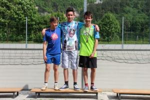 obcinsko-prvenstvo-12-of-56