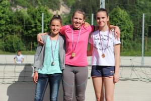 obcinsko-prvenstvo-53-of-56