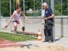 obcinsko-prvenstvo-13-of-56