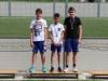 obcinsko-prvenstvo-2-of-56